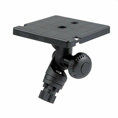 Railblaza Three Axis Platform Black