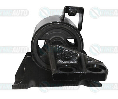 RH Auto/Manual  Engine Mount to suits Mazda, Ford Laser  97-04   1.8L, 2.0L