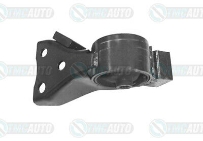 Rear/Manual  Engine Mount to suits Mazda, Ford Laser  98-04  1.8L, 2.0L