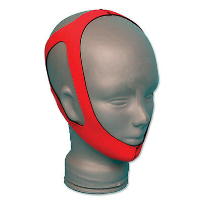 CareFusion PureSom Ruby Chinstrap