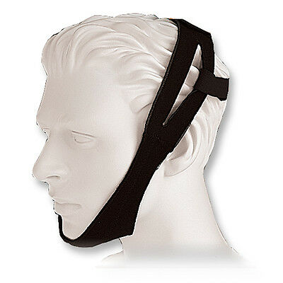 Deluxe II Chinstrap by AG Industries