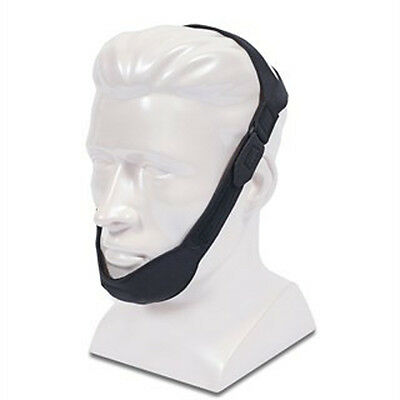 Halo Chinstrap by BreatheWear