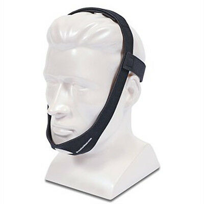 Cross Bar Chinstrap by BreatheWear