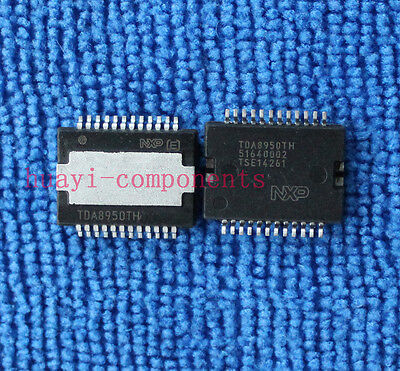 1Pcs Nxp Tda8950Th Tda8950 Sop24