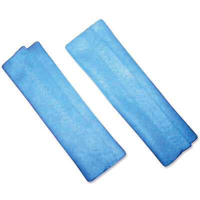 Snuggle Strap CPAP Strap Covers to Prevent Strap Marks