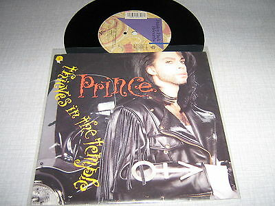 Prince 45 Tours Germany Thieves In The Temple (3)