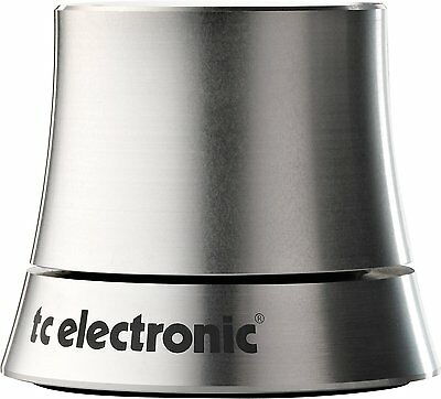 TC Electronic*Level 1 Pilot*Monitor Volume Control FREE 2 DAY SHIPPING NEW