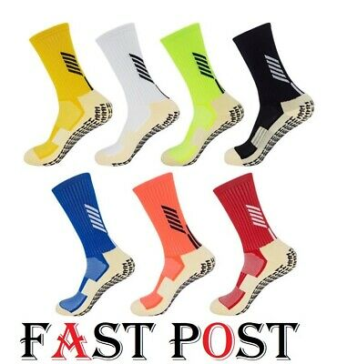 Anti-bacteria Luxury Bamboo Pillows Memory Foam Fabric Fibre+Extra Cover 60x40cm