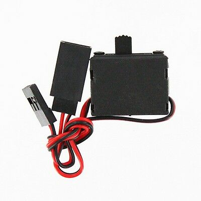 Redcat Racing BS903-034 On/Off Switch  bs903-034
