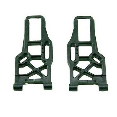 Redcat Racing 60005 Front Lower Suspension Arm 2Pcs