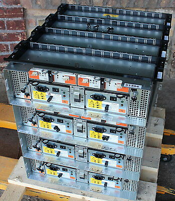 00-00-01394 Lot of 4 x IBM EXP100 for Total Storage IBM DS4500