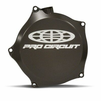 Pro Circuit NEW Mx Kawasaki KXF 250 2009-2016 Motocross Dirt Bike Clutch Cover