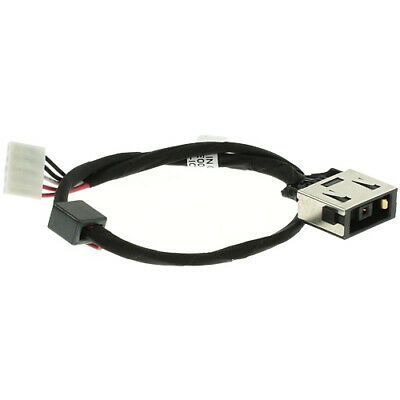 LENOVO G50-70 series DC Power Jack Socket Cable Connector Port