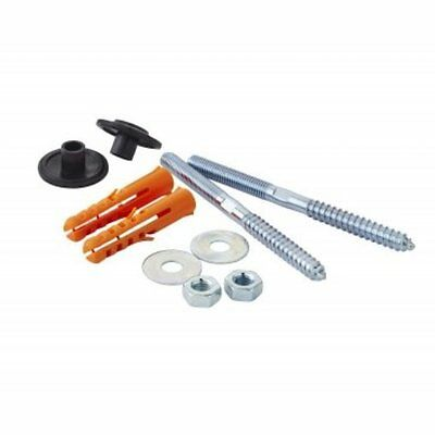Basin Fixing Kit ACC020