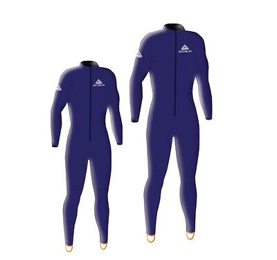 Adrenalin Lycra Suits ADULT Full Wetsuit  50+ UPF sun and stinger protection