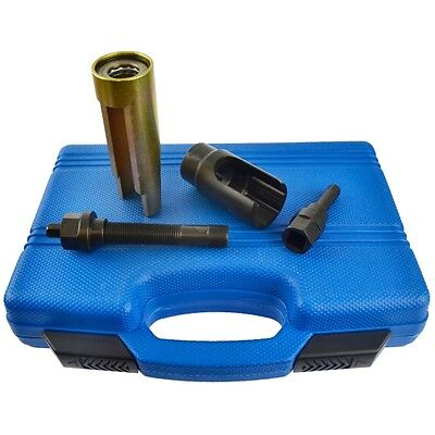 DIESEL INJECTOR PULLER / REMOVER TOOL for MERCEDES CDI ENGINE Sprinter C/E Class