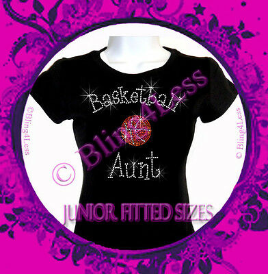 C Rhinestone Iron on Transfer Hot Fix Bling Sports School Soccer Aunt