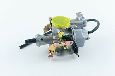 Hyosung RX, XRX 125 Carb Carburetter Carburetor
