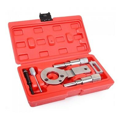 VAUXHALL / OPEL 1.9 CDTI Diesel Engine Timing Locking Tool Kit for Vectra Signum