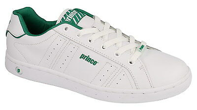Wholesale Mens Trainers 12 Pairs Sizes 7-12  Classic