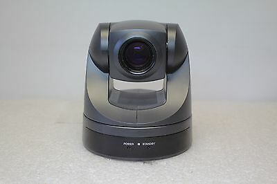 Sony EVI-D70 Colour PTZ Conference Surveillance CCTV Webcam Camera - EVI-D70P