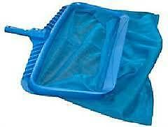 Swimming Pool Cleaning Accessory Heavy Duty Leaf Net