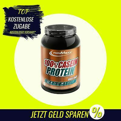 (6,63€/100g) Peak Speed Serum 300g Dose- Red Punch Energizer BCAA Taurin  A1A