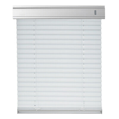 Itzala Venetian Blinds For Velux Roof Windows Popular Colours And
