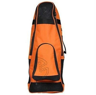 iQ ABC Bag Bites - ABC Tasche - orange - 415401_2280