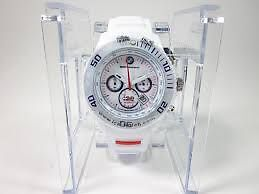 BMW Motorsport Ice Watch (Genuine from the BMW Lifestyle Range)