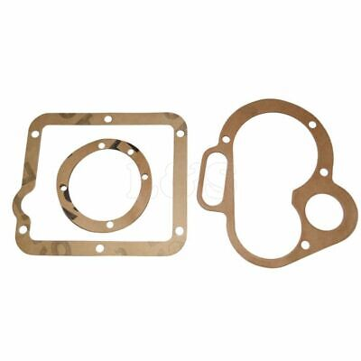 Gasket Kit for Newage 40M2S Gearbox