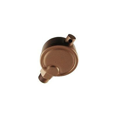 "Gorton #1 3/4"" Steam Air Vent"