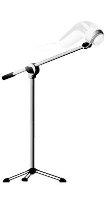 Bioptron YouThron® FLOOR STAND ONLY
