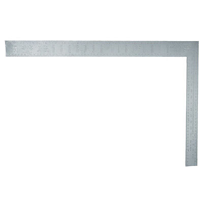 STANLEY 1-45-530 Roofing Square (Metric) 600mm x 400mm