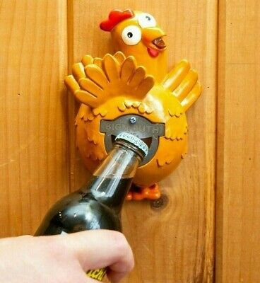 "24"" Inch Gray Elephant Inflatable Zoo Animal - Kid Party Pool Blow Up Toy"