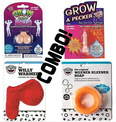 """18"""" Monkey - Cute Inflatable Zoo Animal - Kid Party Pool Blow Up Toy Decoration"""
