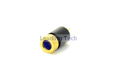 635D-5-0814-P 635nm 5mw 5.6mm Laser Diode P-type used for Laser Rangefinder