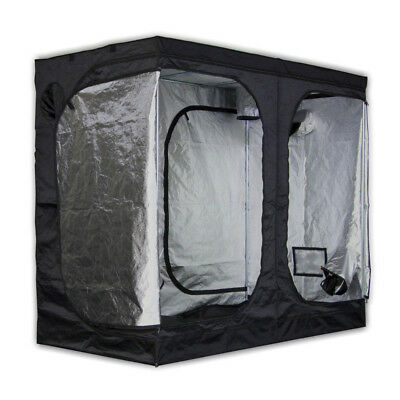 Grow Box Grow Tents Hydroponic Grow Rooms All Sizes!