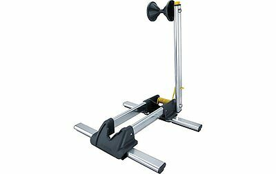 Topeak LineUp Stand TW014 Silver......Brand New & Boxed