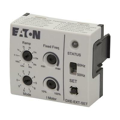 Konfigurationsmodul Eaton 174621 - DXE-EXT-SET