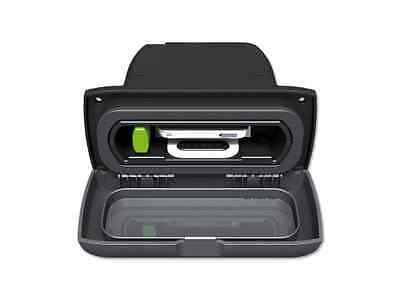 FUSION Dock Externe MS-DKIPUSB