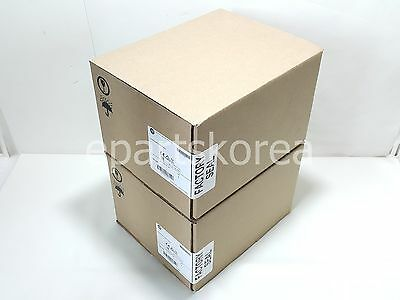 2015 FACTORY SEALED ALLEN-BRADLEY 1756-A4 Series C 4 Slot ControlLogix Chassis