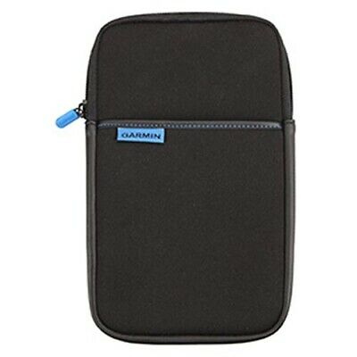 "Garmin 7"" GPS Carry Case (010-11917-00) With AUST GARMIN WARRANTY!"