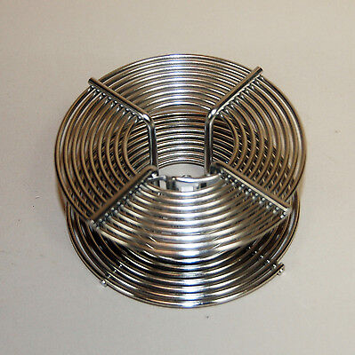 """Hewes Steel Spiral 35mm with 1"""" Core For Paterson"""