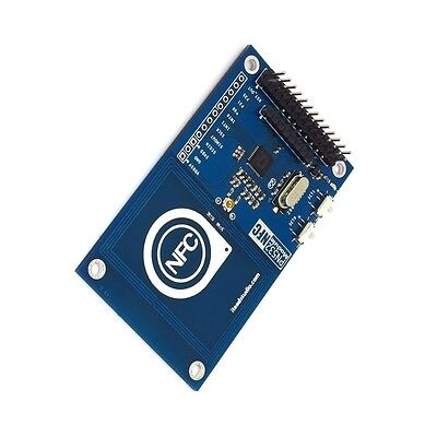 PN532 NFC PRECISE RFID IC Card Reader Module 13 56MHz for