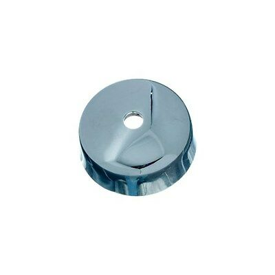 American Standard AS50348 One Piece Escutcheon