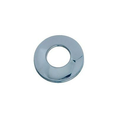 American Standard AS50329 One Piece Escutcheon