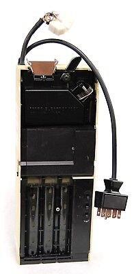 MEI Mars TRC 6800H Coin Changer Acceptor- Reconditioned