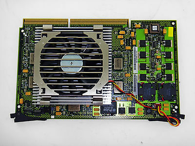 Hp 54-30466-31 Alphaserver Ds25 1Ghz. Cpu Board Kn410-Ca