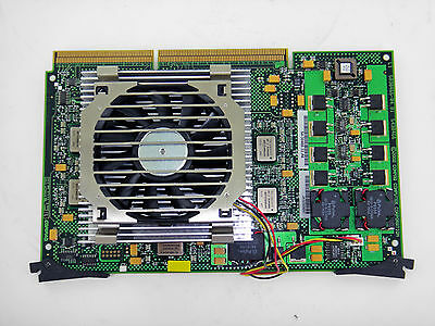 Hp 54-30466-32 Alphaserver Ds25 1Ghz. Cpu Board Kn410-Ca